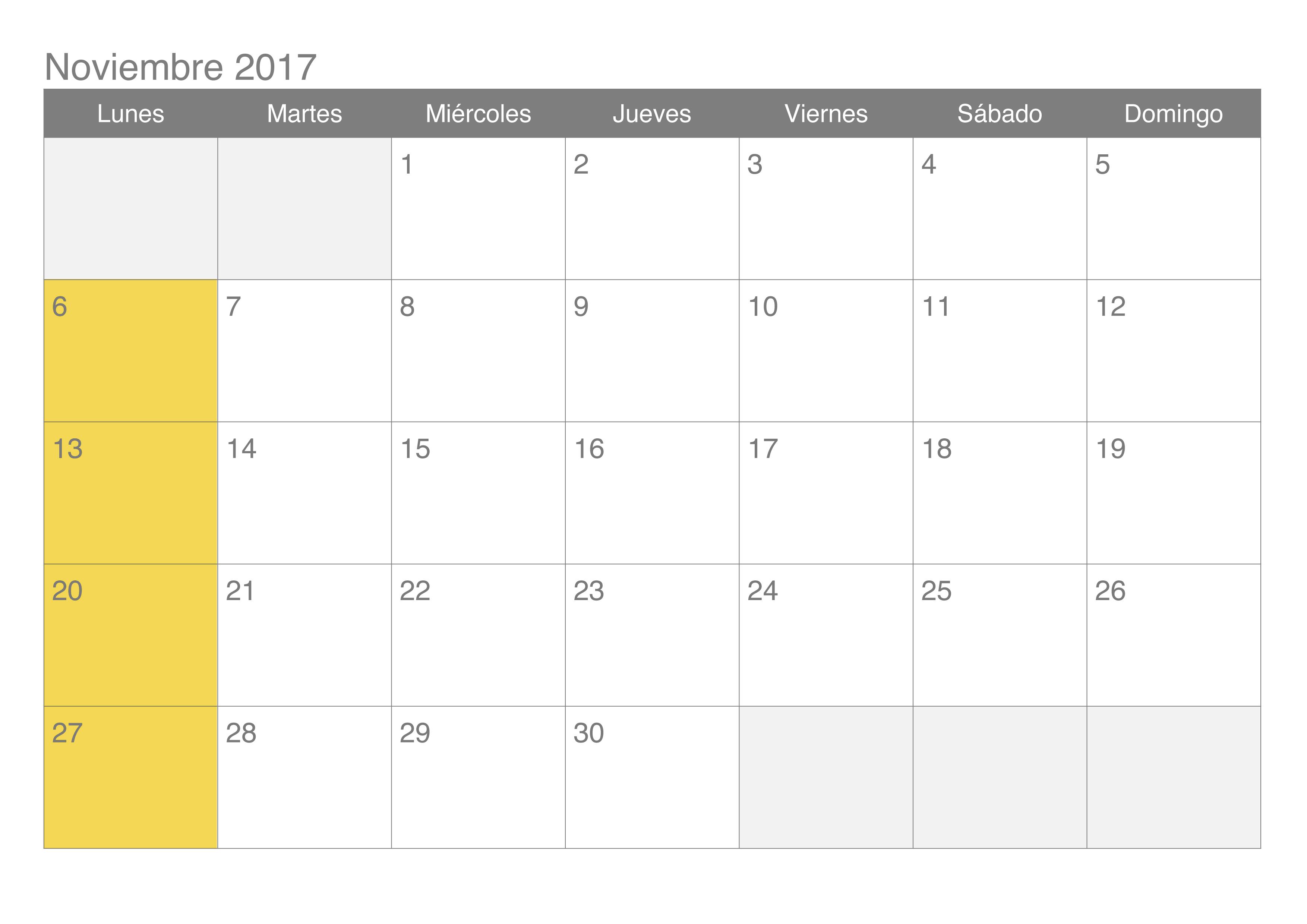 calendario-noviembre-2017.numbers