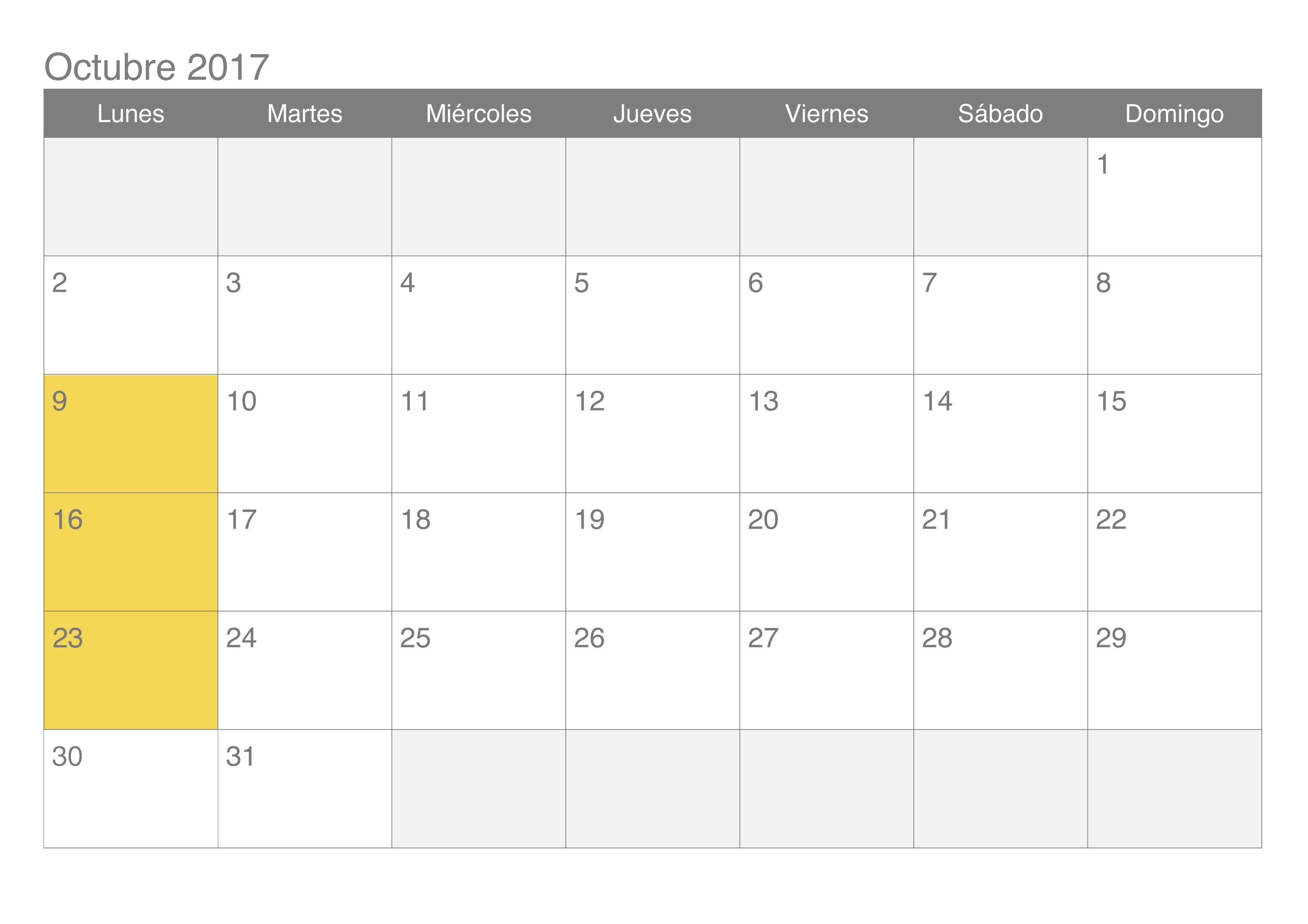 calendario-octubre-2017.numbers